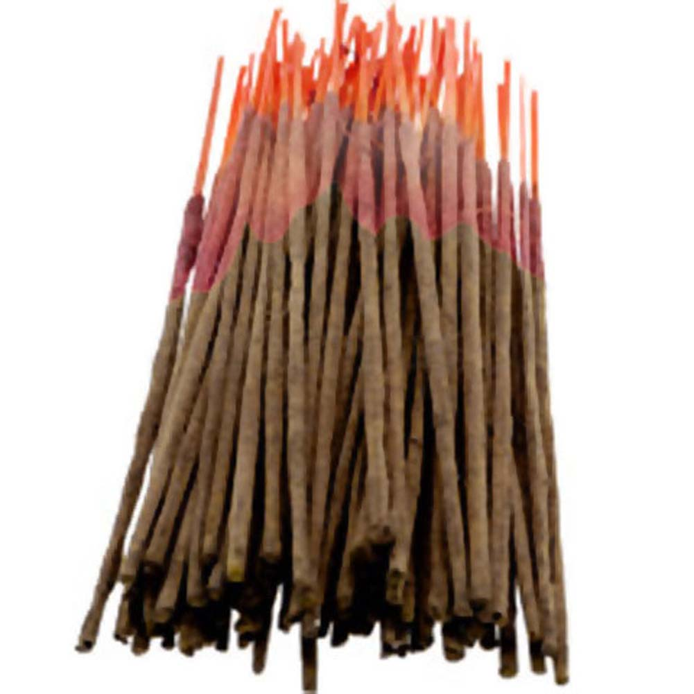 Wild Berry Incense Christmas Kiss 100 Sticks Count Bundle - View #1