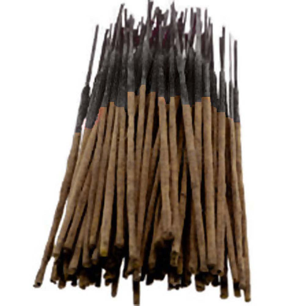 Wild Berry Incense Misty Mountain 100 Sticks Count Bundle - View #1