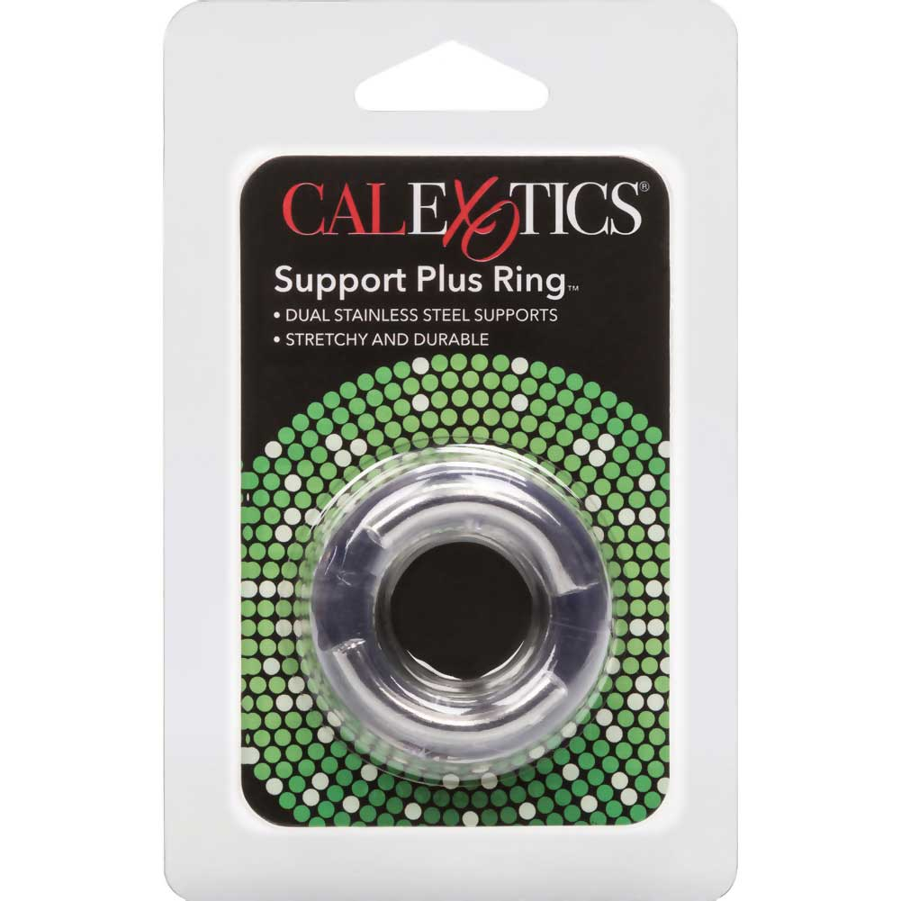 Support Plus Enhancer Ring - View #1