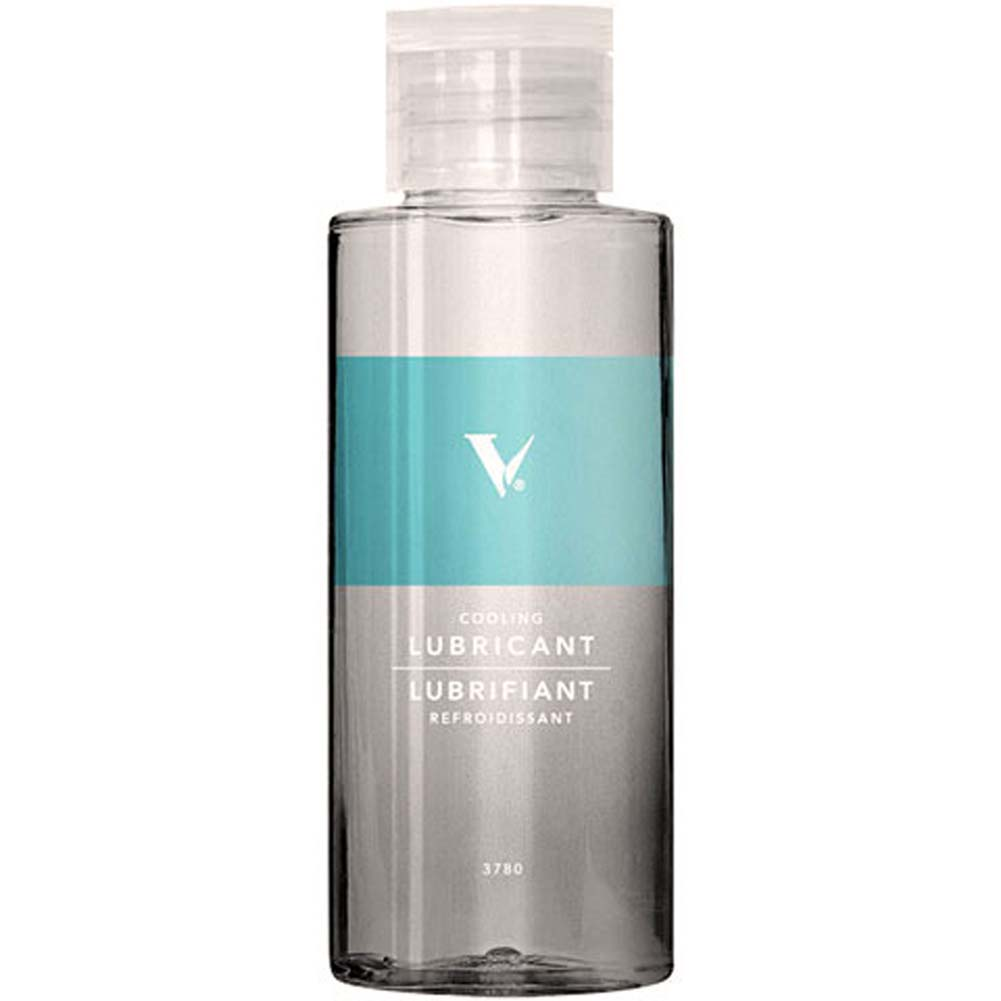 V Cooling Lubricant 2 Fl. Oz. - View #1