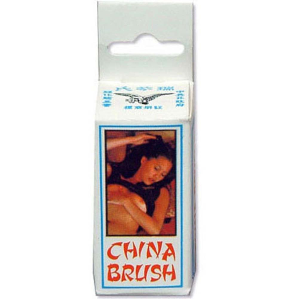 Nasstoys China Brush Sex Potion 0.5 Fl.Oz 14.8 mL - View #2