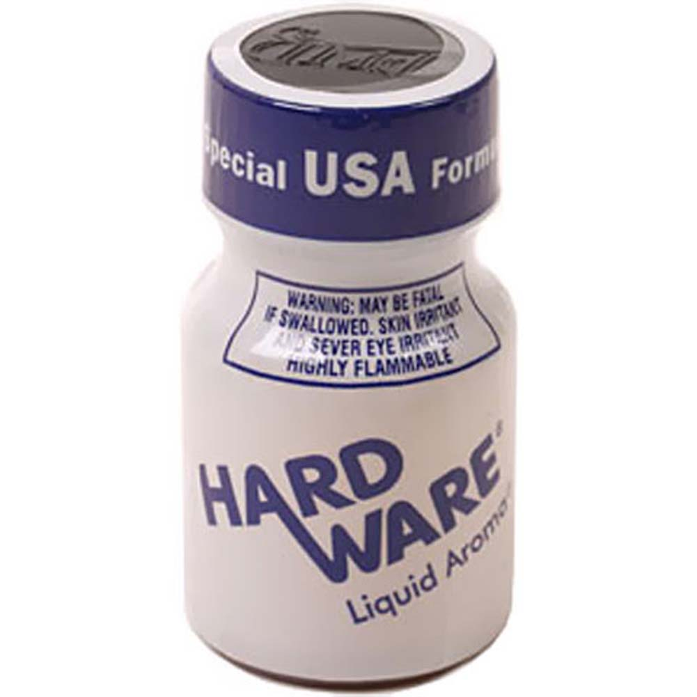 Hardware Liquid Aroma Video Head Cleaner 0.4 Fl. Oz. - View #1