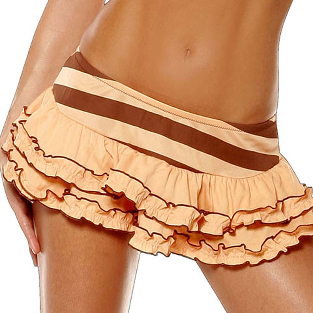 Want Some Honey 3 Piece Costume Set - View #4