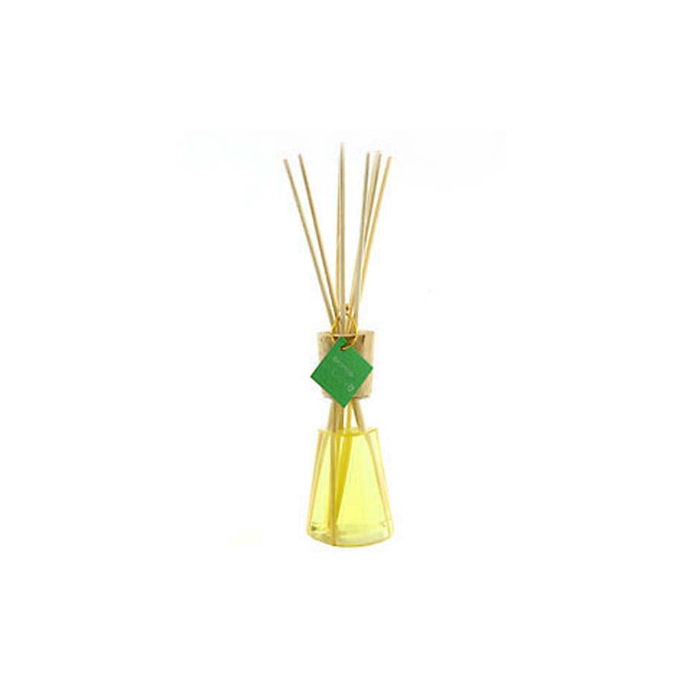 Your Scent Mini Reed Diffuser Pink Grapefruit 1.7 Fl. Oz. - View #2