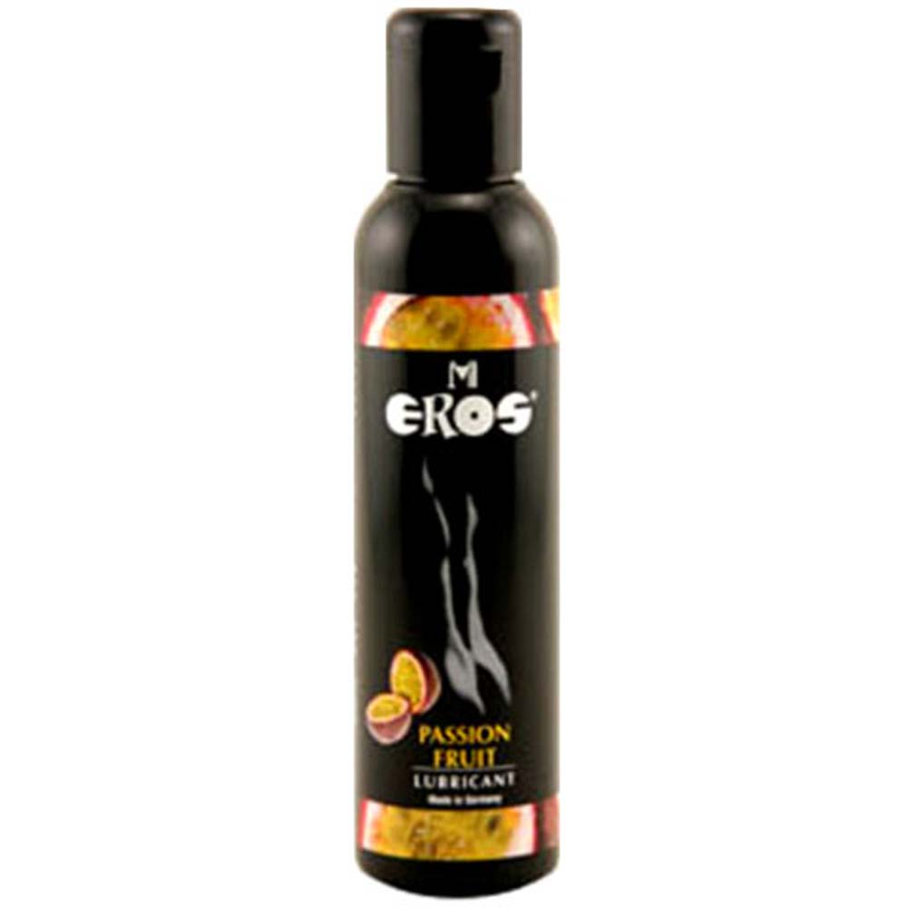 EROS Passion Fruit 5.1 Fl. Oz. - View #1