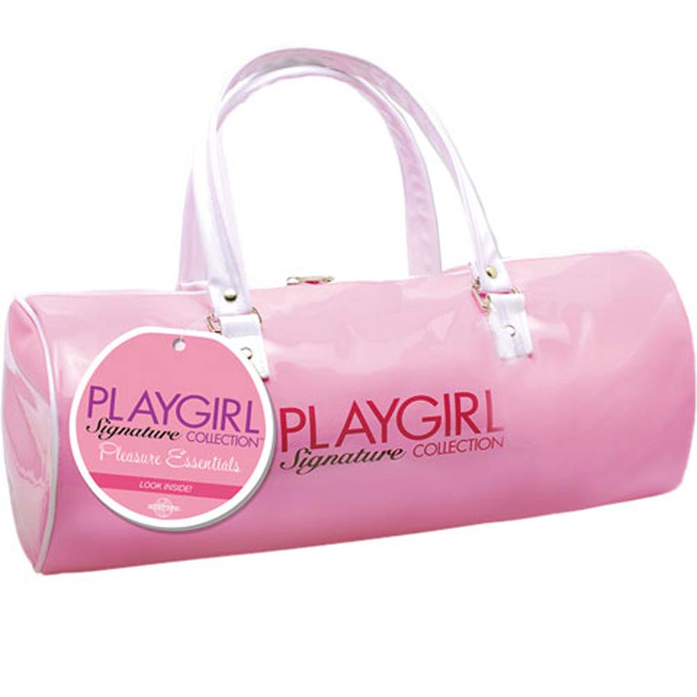Playgirl Signature Collection Bag - View #1