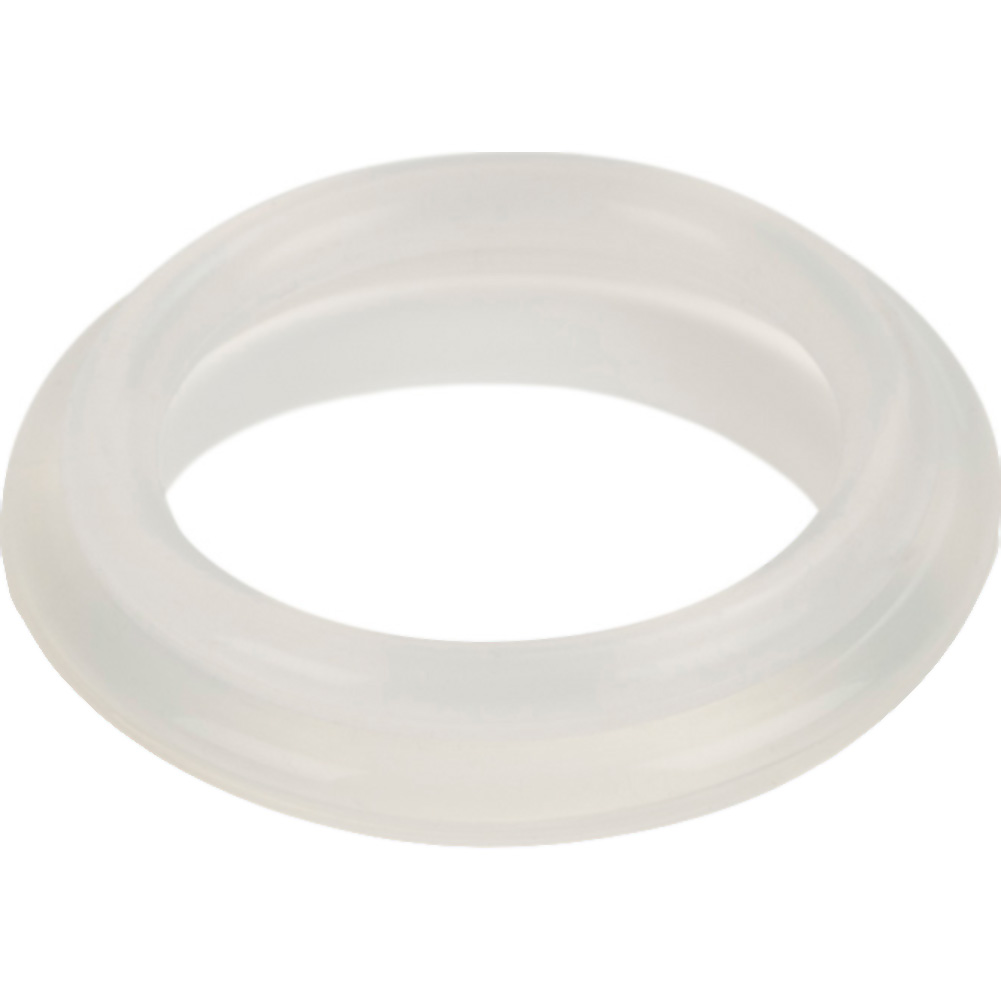 Silicone Rings Set Lg/XL - View #3
