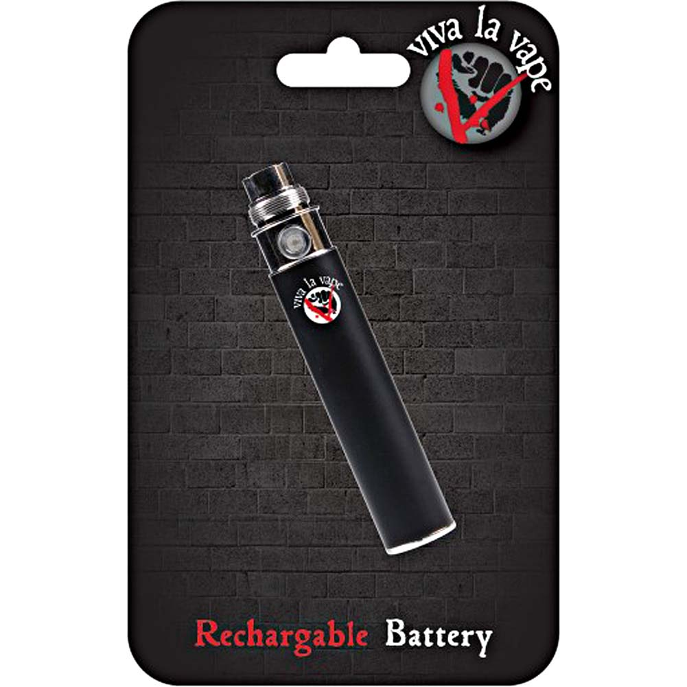 Viva La Vape Vaporizer Replacement Battery for Patriot - View #2