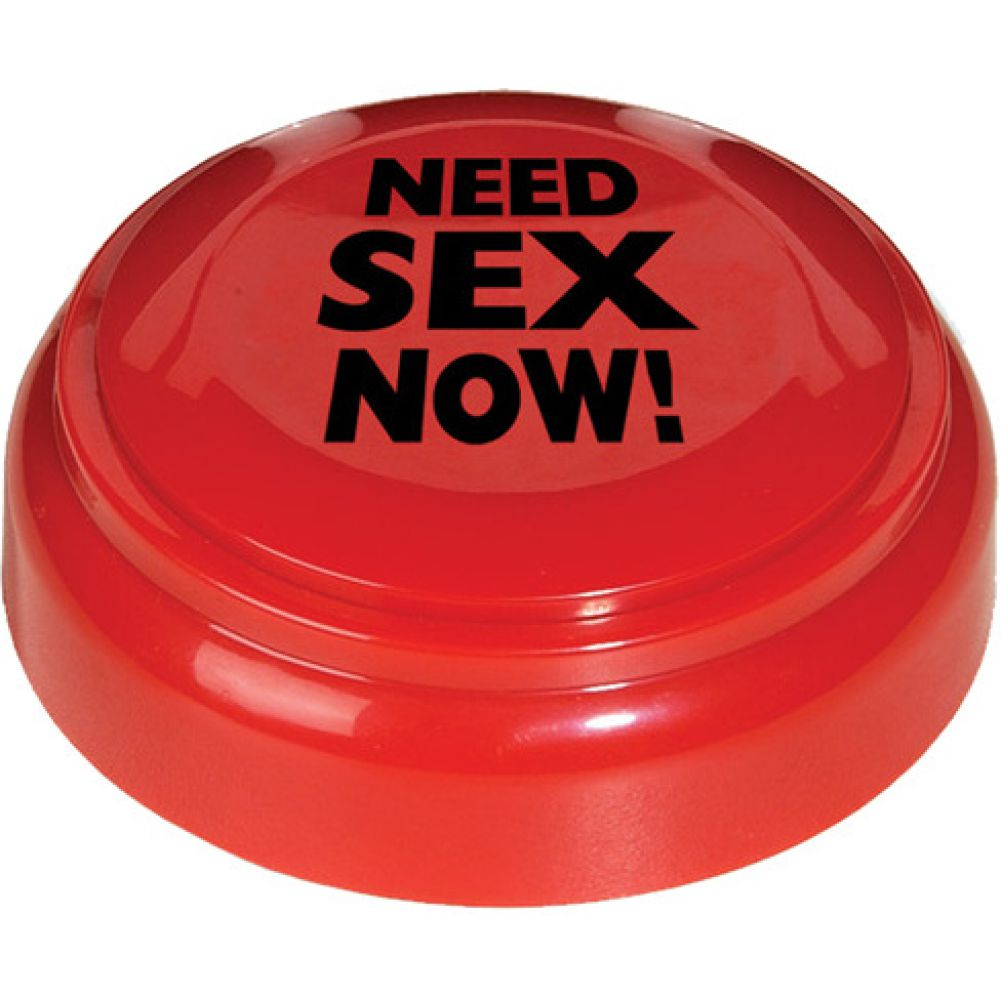 Need Sex Now Panic Button - View #1