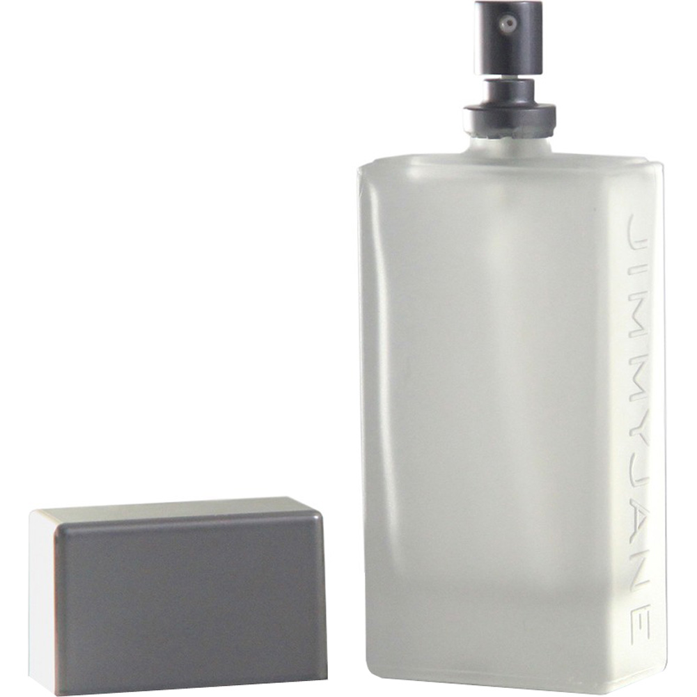 Jimmy Jane Personal Moisturizer 4.2 Oz - View #1