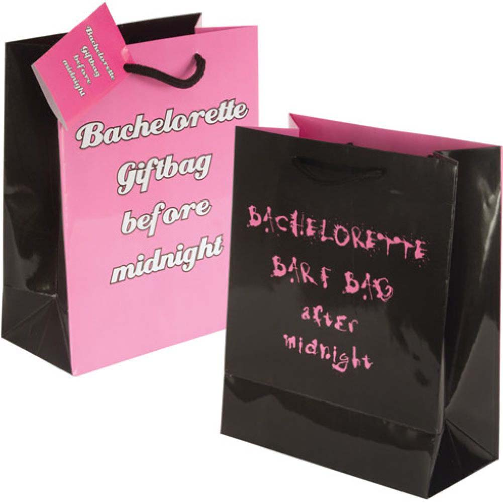 Kalan Bachelorette Before Midnight Gift Bag - View #2
