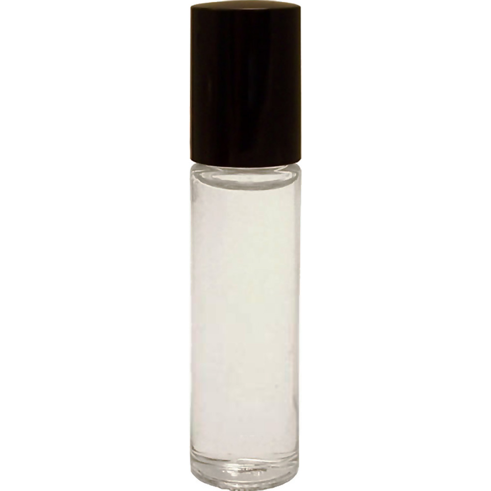 Bare Essence Cologne for Her 0.34 Fl.Oz 10 mL Vanilla Scented - View #2
