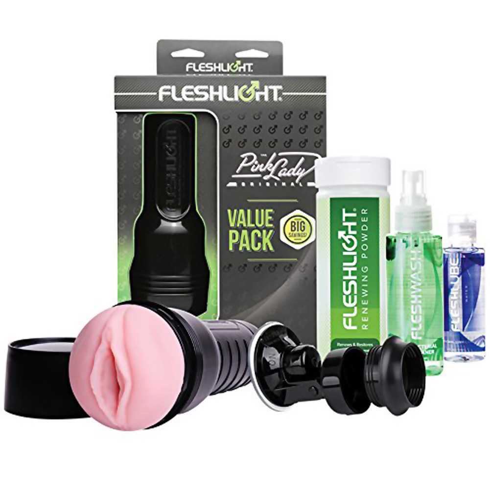 Masturbation with fleshlights это