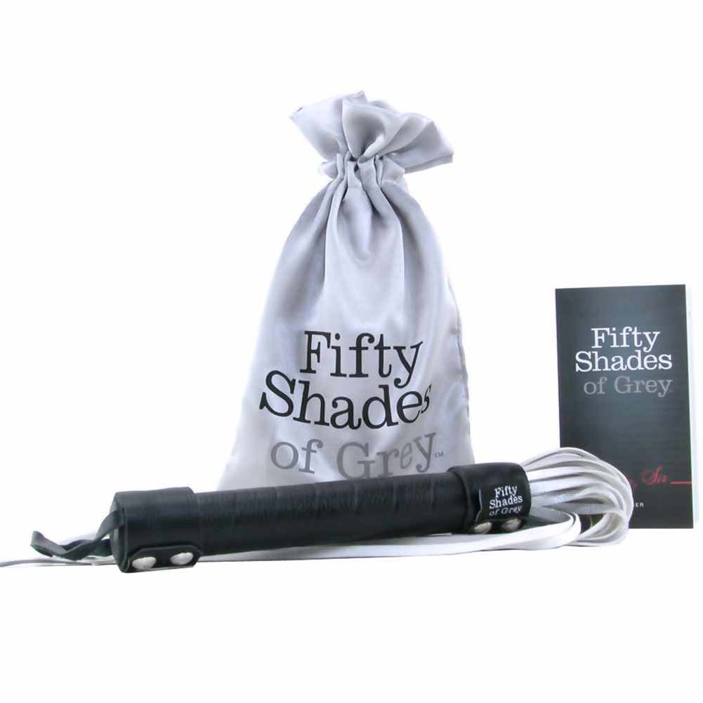 Fifty Shades of Grey Please Sir Flogger - View #1