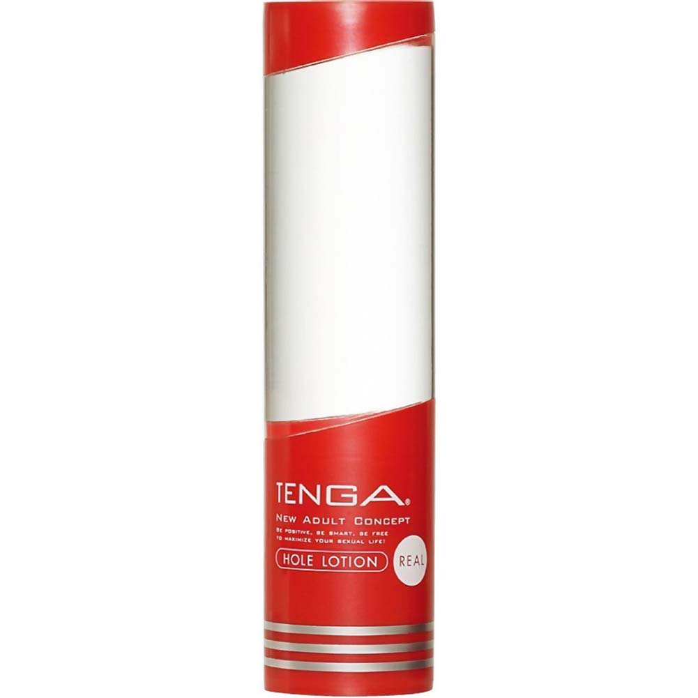 Tenga Flip Hole Stroker Lotion REAL - View #1
