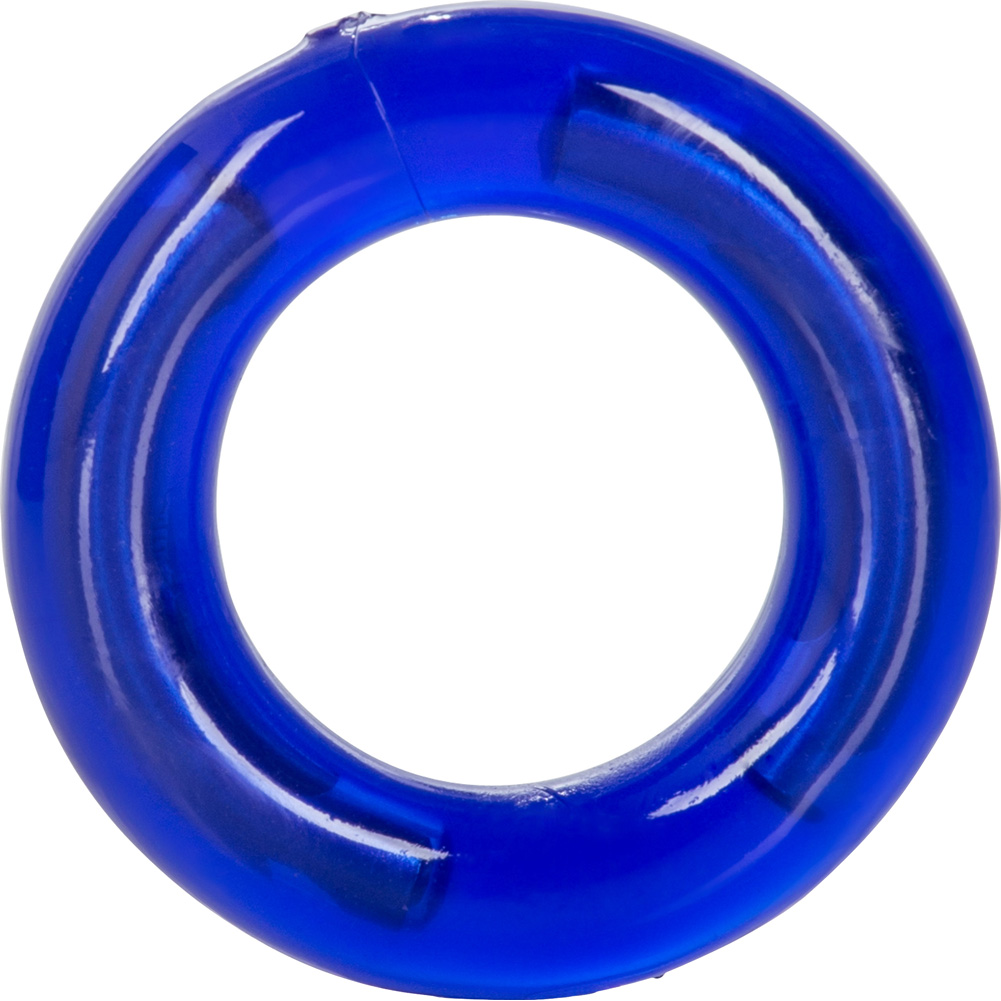 "Apollo Premium Support Enhancer Extra Large 2.25"" Blue - View #2"