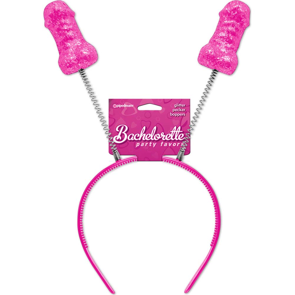 Bachelorette Party Favors Pecker Boppers - View #2