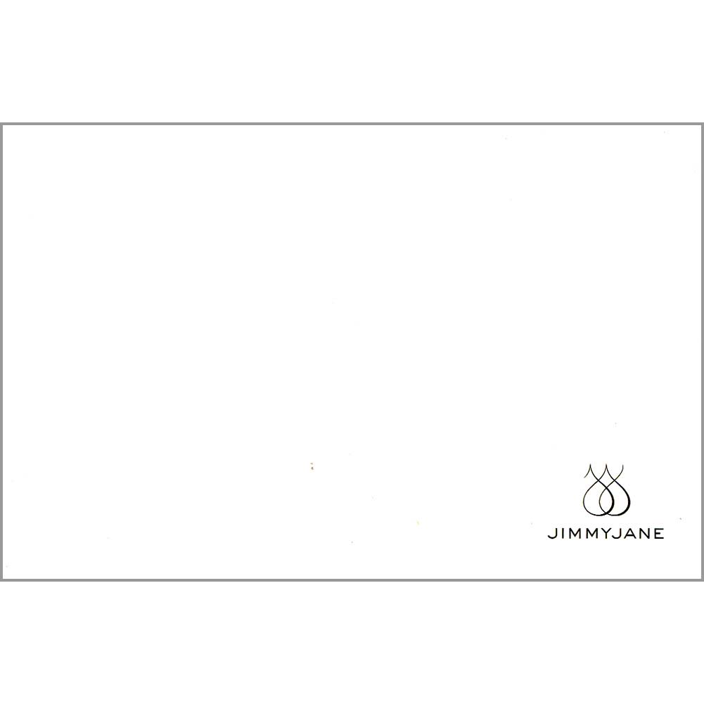 2016 JimmyJane Products Catalog - View #2